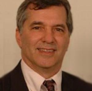 Peter M. Zollman