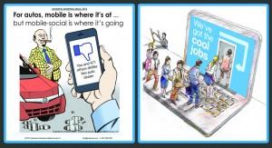 Jobs - Auto Cover combo_horizontal_1
