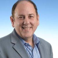 Mort Goldstrom named SVP bizdev, SurveyUSA
