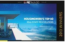 /www.housingwire.com/retech50