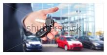 shutterstock car for sale