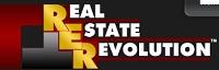 JoinTheRealEstateRevolution.com