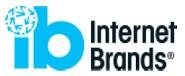 InternetBRands logo