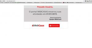 webcasas