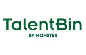 TalentBin_by_Monster_Logo