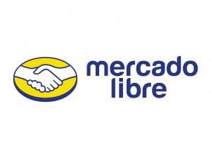 MercadoLibre's net income falls in Q2
