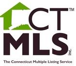www.ct-mls.com/