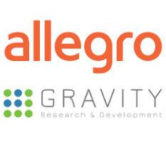 Gravity-Al</p></div> <br class=