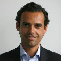 Alberto Sanz joins board of Erento