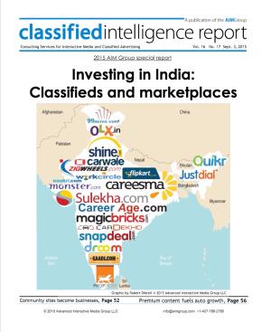 CIR16-17India