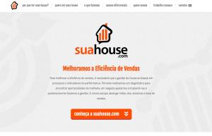 suahouse