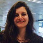 Dominique Cerri, new MD of InfoJobs in Spain