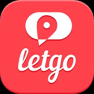 LetGo Backpage Alternative Websites