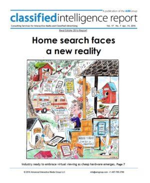 RealEstate 2016 CIR17-07