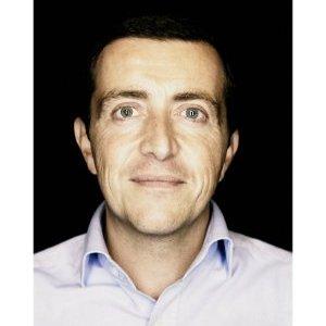 David Benbassat, general director of Bienici.com (photo from LinkedIn with thanks)