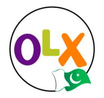 OLX Pak
