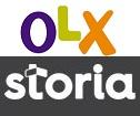 OLX - Storia