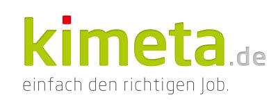 Germany's Kimeta takes on new investor