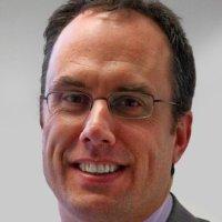 Cameron McIntyre, CEO of Carsales.com