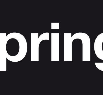 Classifieds generate 30% of Axel Springer revenue