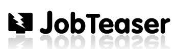 Students site JobTeaser raises $17 million US