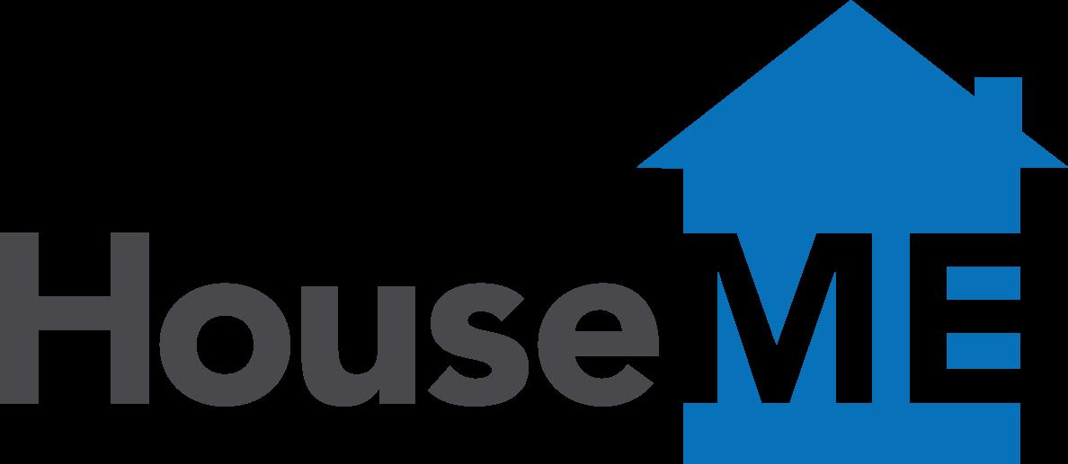 HouseMe