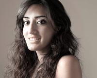 AutosPlus 2017: Meet Joanne Bou Jawad of OpenSooq   AIM Group