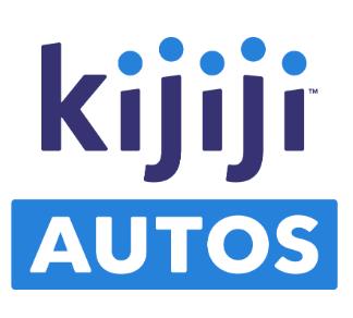 Carfax Canada Kijiji Autos Strike Data Agreement Aim Group