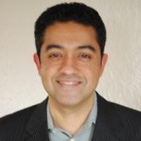 Cars.com's new VP of Growth Marketing Sachin Gadhvi