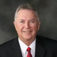 Bill Warren, founder of online recruitment