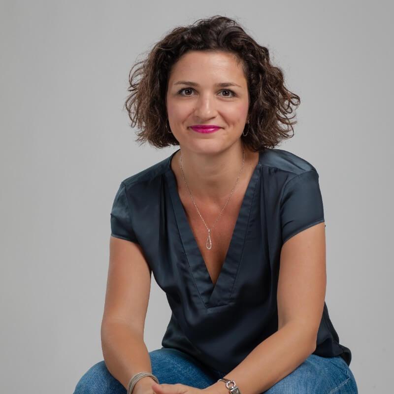 Michele Manigar
