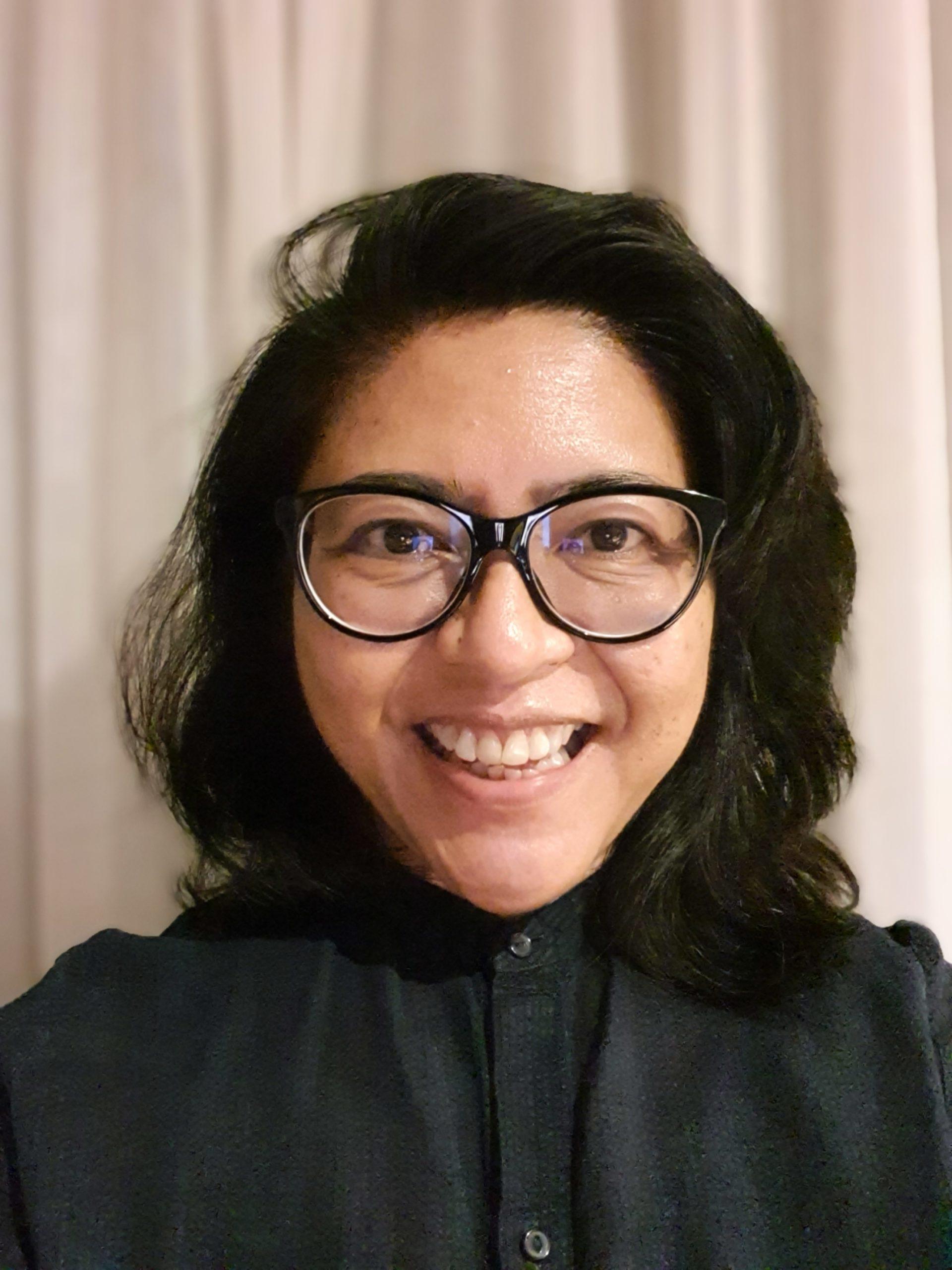 Emmy Abdul Alim image